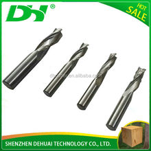 Custom high quality CNC router bits v groove Cutting tools sharpening Milling Cutter