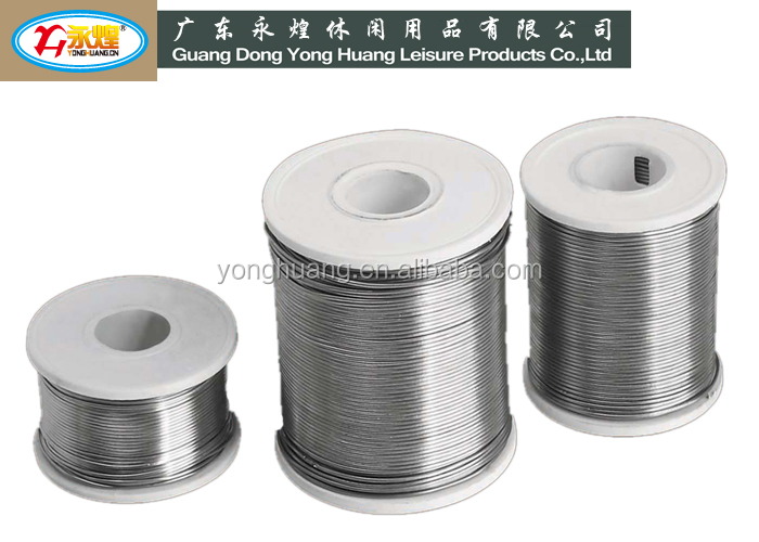 Welding Wires 40% tin welding Wire Solder wire for welding Soldering Supplies