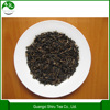 Alibaba china supplier hot sale best black tea and good ctc black tea