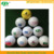 2pcs high quality novelty classic golf balls