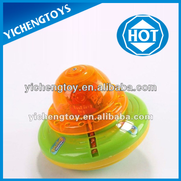 mini plastic top,new design spin top