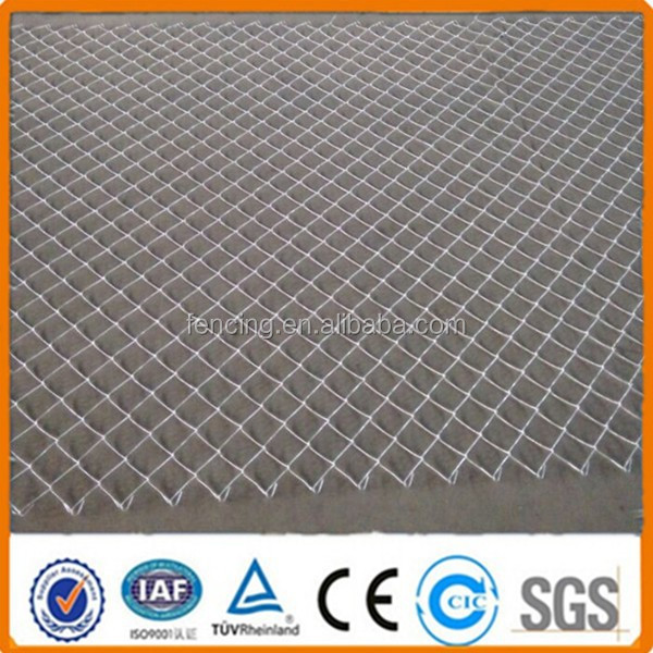 commercial /residential chain mesh fencing/chain link fabric,framework( 20 Years Professional Factory )