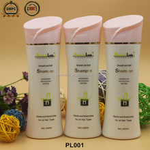 Perfect link best hair products smooth solft Shampoo and conditioner