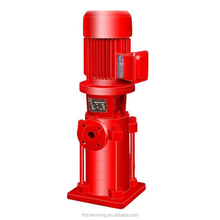 LG high-rise buildings water pump
