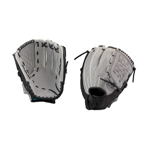 Genuine Cowhide Leather Baseball Glove