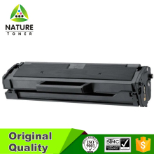 mlt-101s black toner cartridge for Samsung printer