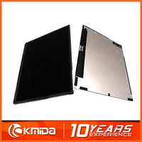For iPad Mini 3 LCD Replacement , LCD Screen For iPad Mini 3 LCD PayPal Accepted