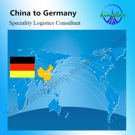 sea freight shipping to Hamburg Germany from china guangzhou shenzhen etc for LCL/FCL