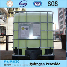 Industrial grade hydrogen peroxide chemical prices