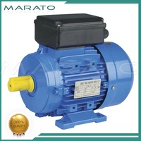 Convenient cheap 110 volt electric motor