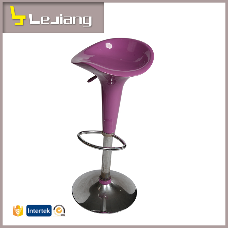 grossiste chaise de bar pas cher acheter les meilleurs chaise de bar pas cher lots de la chine. Black Bedroom Furniture Sets. Home Design Ideas