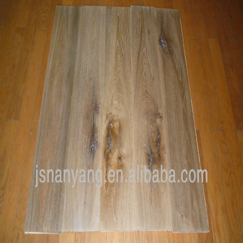 reclaimed smoked <strong>Oak</strong> parquet flooring prices