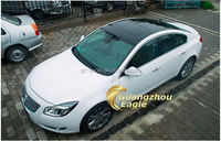 Window Tint For Car Uv Ray Protection High Quality Film Scratch Protection Film
