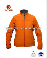 Unisex new top gear with softshell jacket style (YYSJ35)