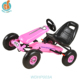 WDHP003A Hot Sale New Design 3 Wheel Kids Ride on Toy Pedal Trike Front Axle for Car