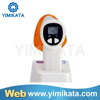 Foshan Yimikata Stable Quality CE approval Dental Led Curing Light