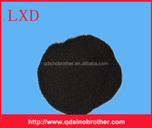 China hot sales low price nature flake half expandable graphite powder producer