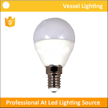 latest products in market B22 hidden camera light bulb