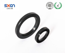 national oil seal size chart Engine Valve Oil Seal