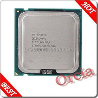 INTEL USED CPU I5-2550K I7 I3