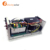 Single phase pure sine wave power inverter 5000w 24v converts dc to ac