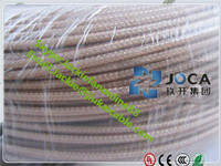 cctv rg6 coiled semi finished coaxial cable /rg179 coaxial cable