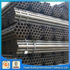 china japanese erw mild steel hollow section