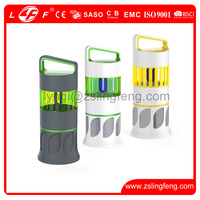New design Insect trap, mosquito trap, flyer trap for home use