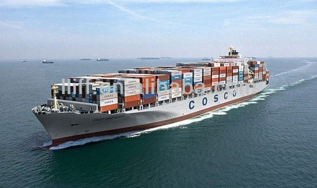 China cheap shipping from ningbo to Philippines
