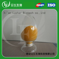 Lyphar Supply Best Price Propolis Extract