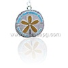 /product-detail/cr-ma22154_medal-italy-regional-feature-and-sports-theme-national-medal-of-honor-60520252388.html