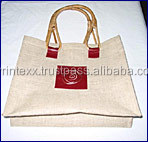 promotional bags cheap