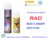 RAD yuanmeng read a dream bnc household pest control aerosol peticide insecticide spray
