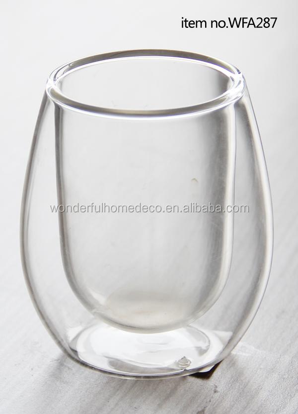 Geminus Glasses
