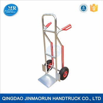Solid And Durable Products Hydraulic Hand Pallet truck