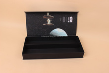 Luxury Cup Packaging Paper Box