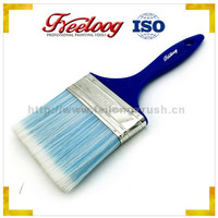 furniture oil brush for decorating