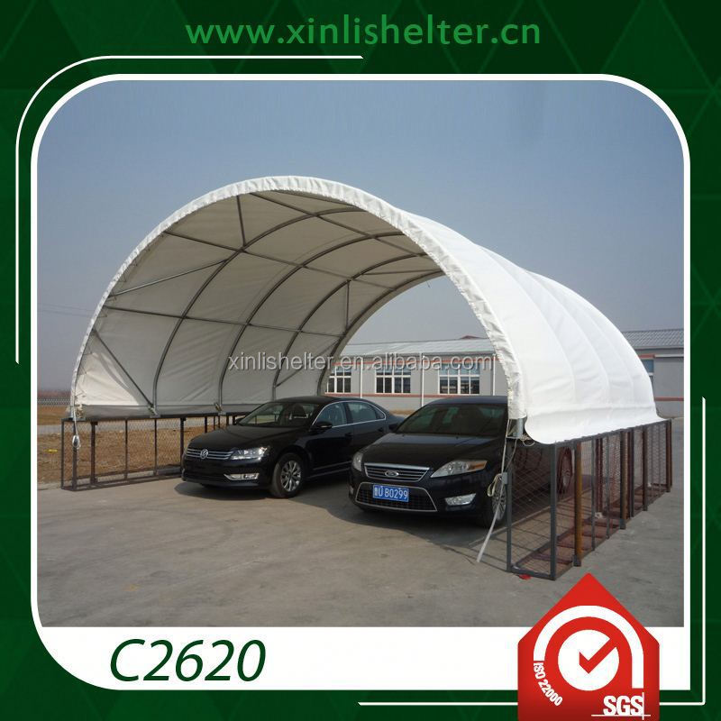 New Product Waterproof Roof Top Tent Fixed Car Tent