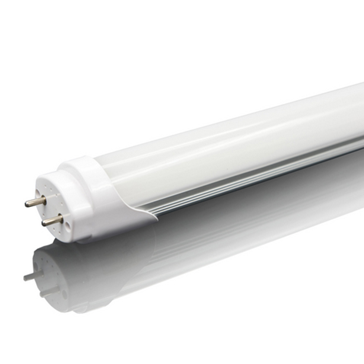 free chinese led tube t8 light 2ft 18w t8 led tube light led tube light housing
