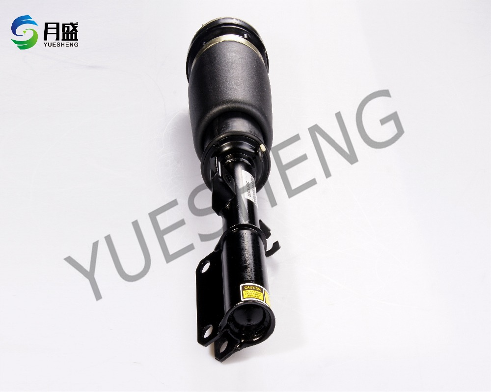 37116757502 37116761444 front right air bag suspension for b mw x5 air suspension assembly