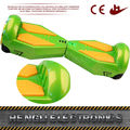 Hot selling made in china mini two wheels self balancing scooter