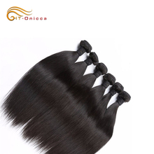 Fashionable New Items Hair Extensions Vendors, HT Onicca Best Wholesale Virgin Hair Vendors