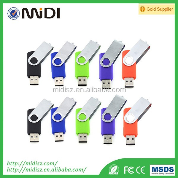 Super cheap 2gb flash drive,8gb usb flashdrive,16GB usb pendrive in high quality
