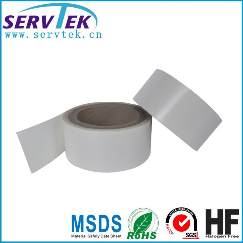 Multi-Function Chemical 3M Heat Resistant Tape
