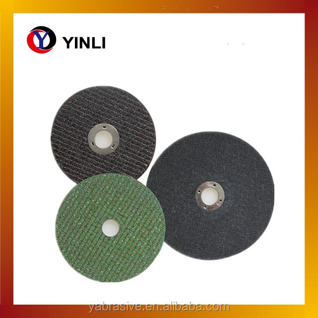 Cutting disc wheel for metal 7 inch cutting disc