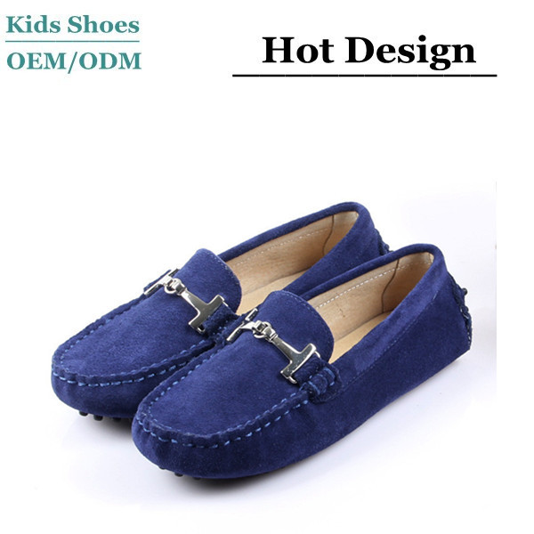 Best selling wholesale oem navy shoes supply free sample