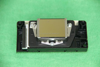 Brandnew &original! Printhead For EPSON 7800 9800 Printer Head