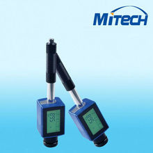 MH100 Ultrasonic Portable Pen Type Hardness Tester