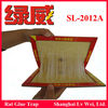 EPA factory best selling mouse glue trap Mouse Repellent trap mouse control device