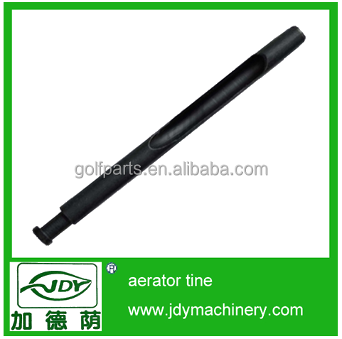 lawn mower parts, chain saw, coring tines, high quality, garden tools